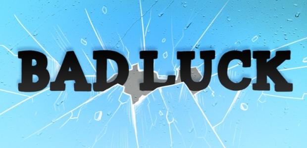Luck Spells – Wiccan Magic Spells